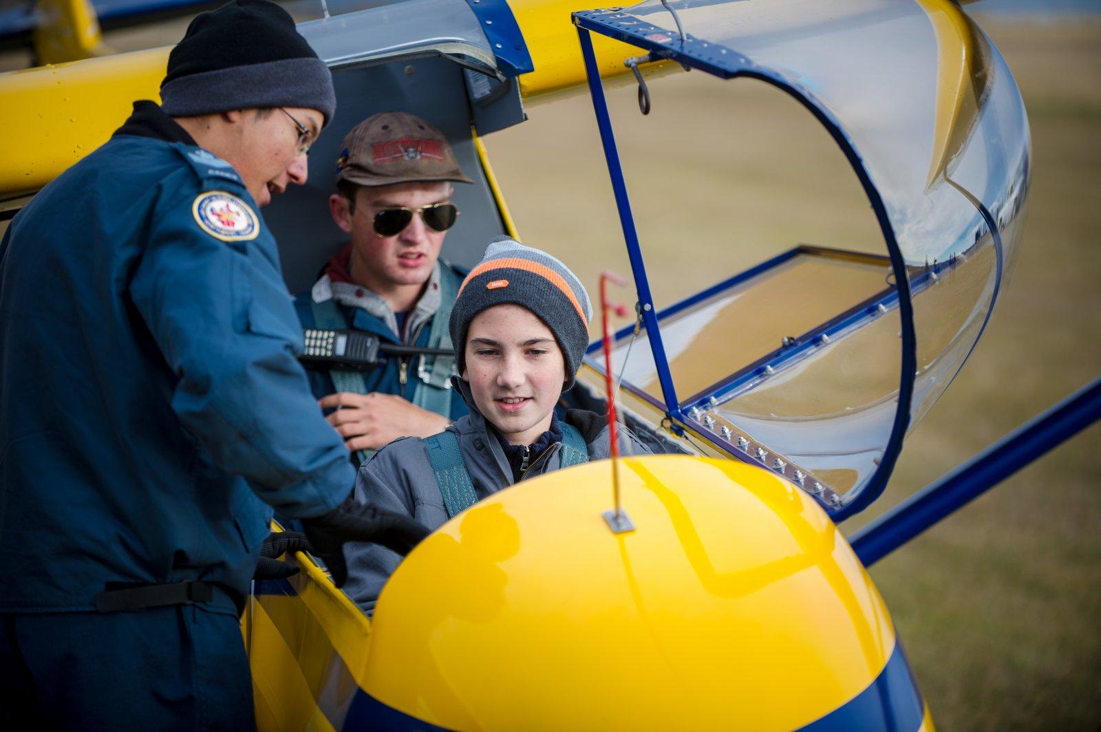 2014 Gliding-14