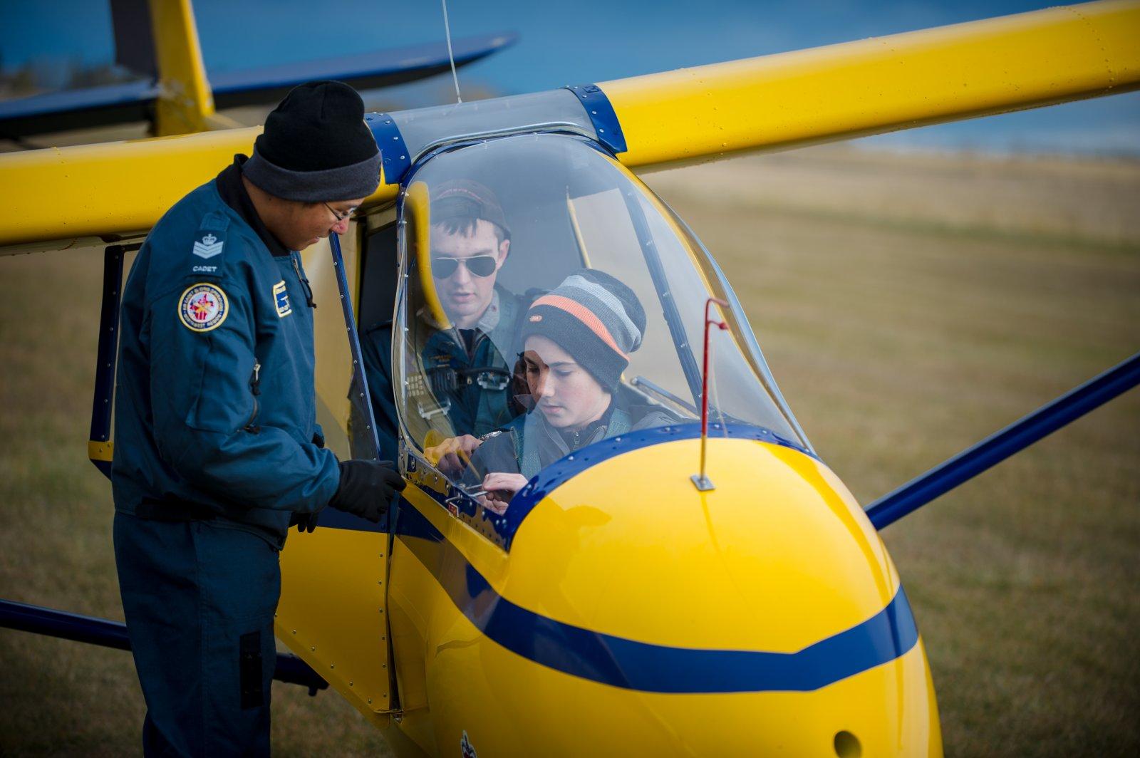 2014 Gliding-16
