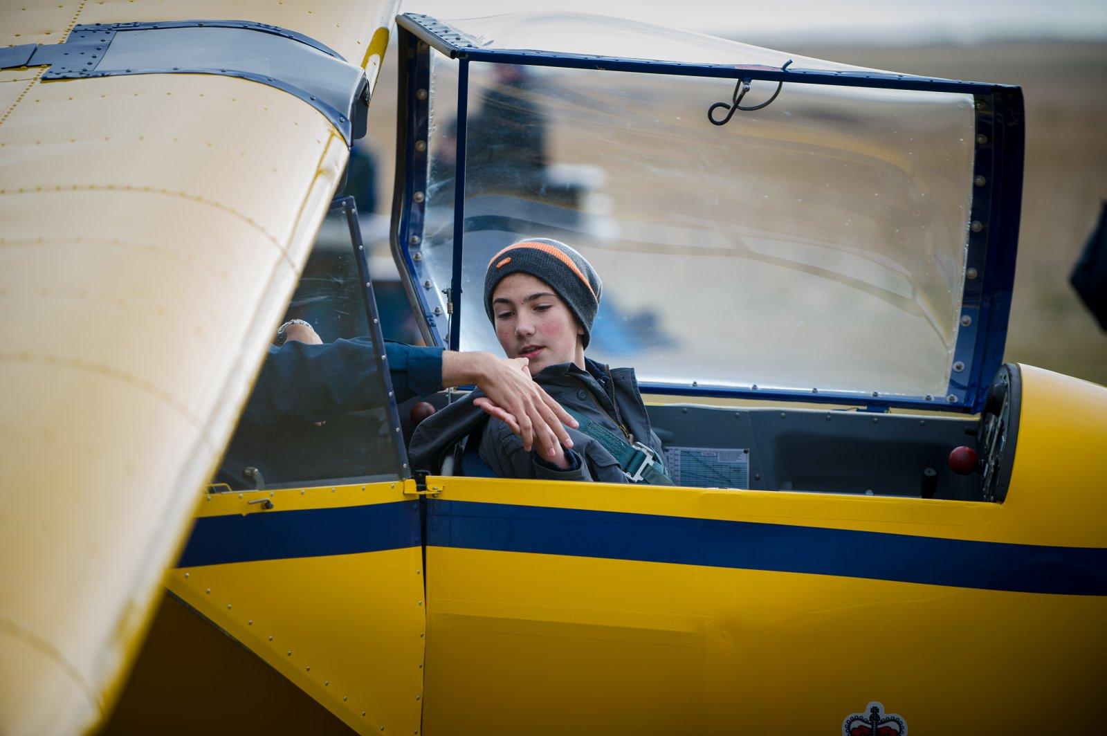 2014 Gliding-18