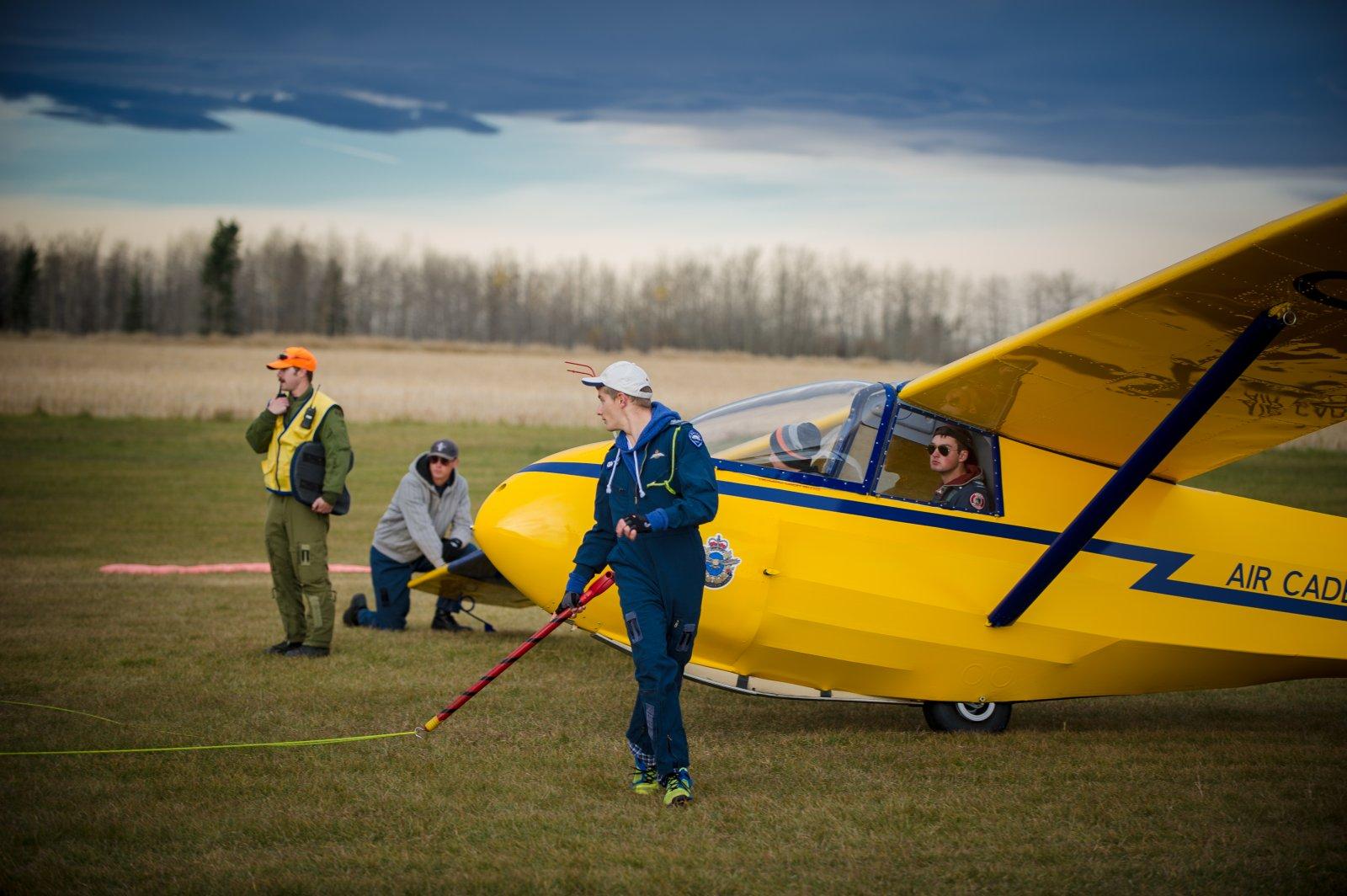 2014 Gliding-26