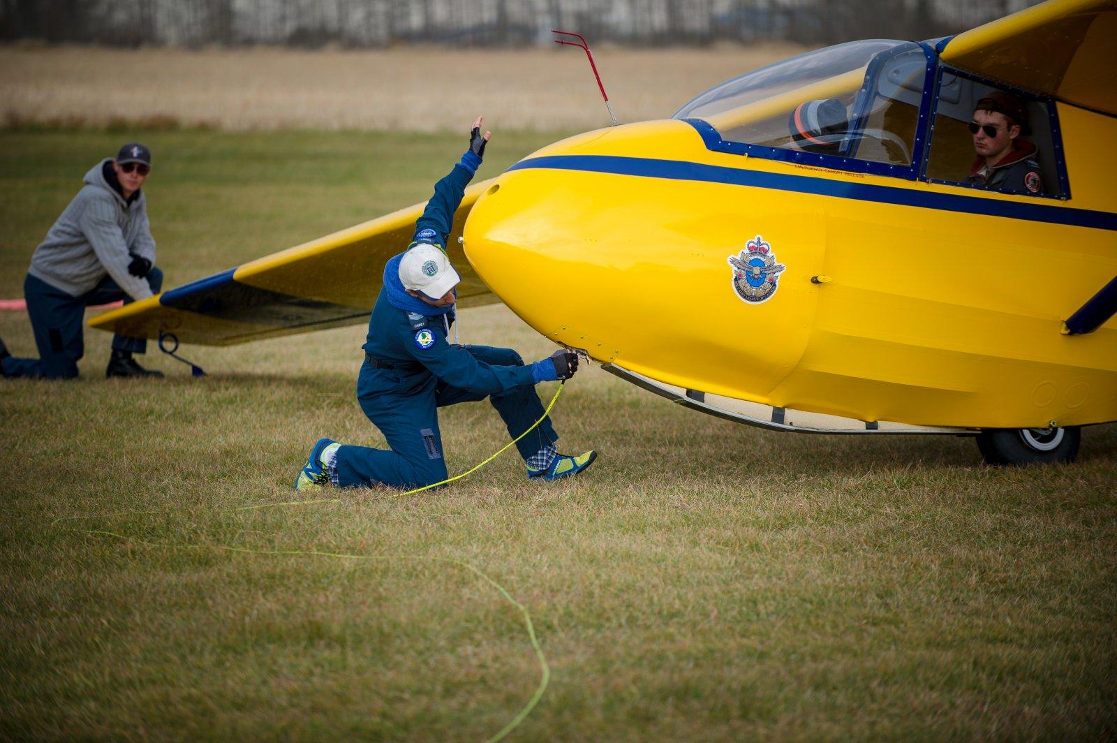 2014 Gliding-28