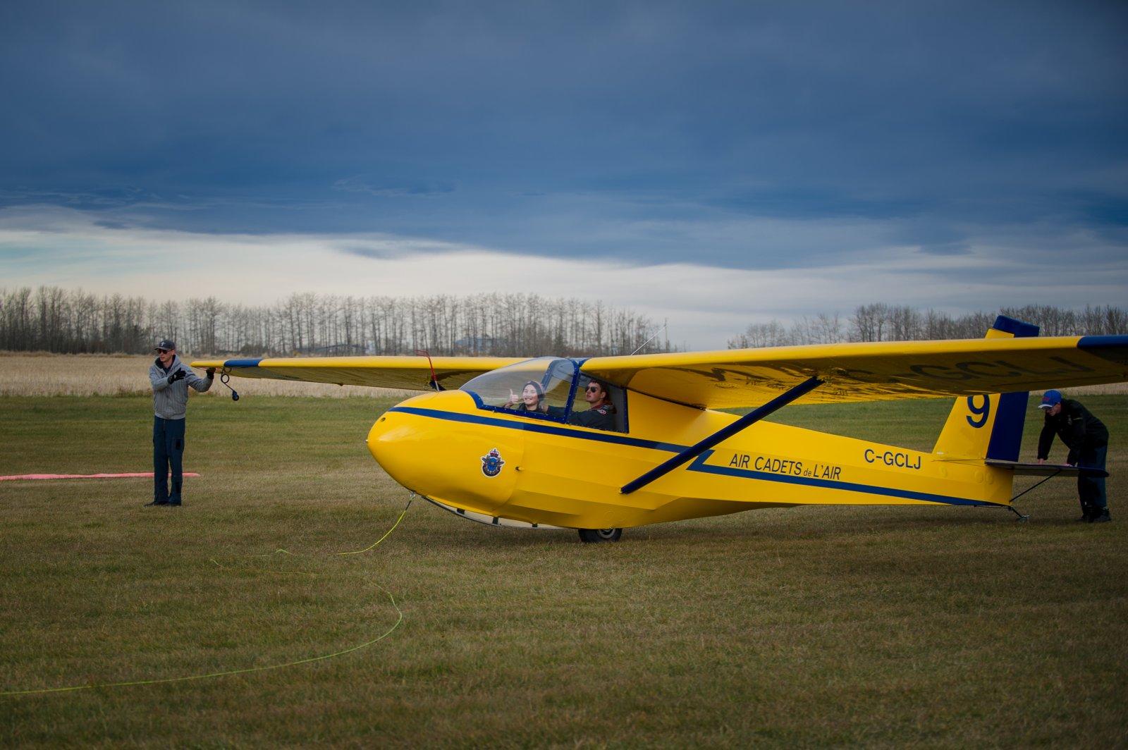 2014 Gliding-30