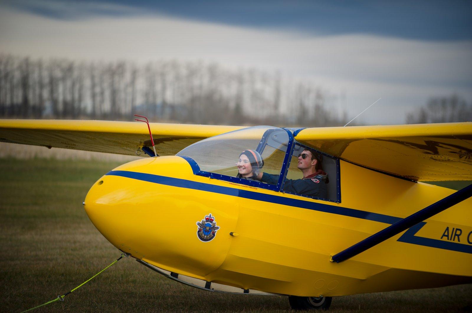 2014 Gliding-31