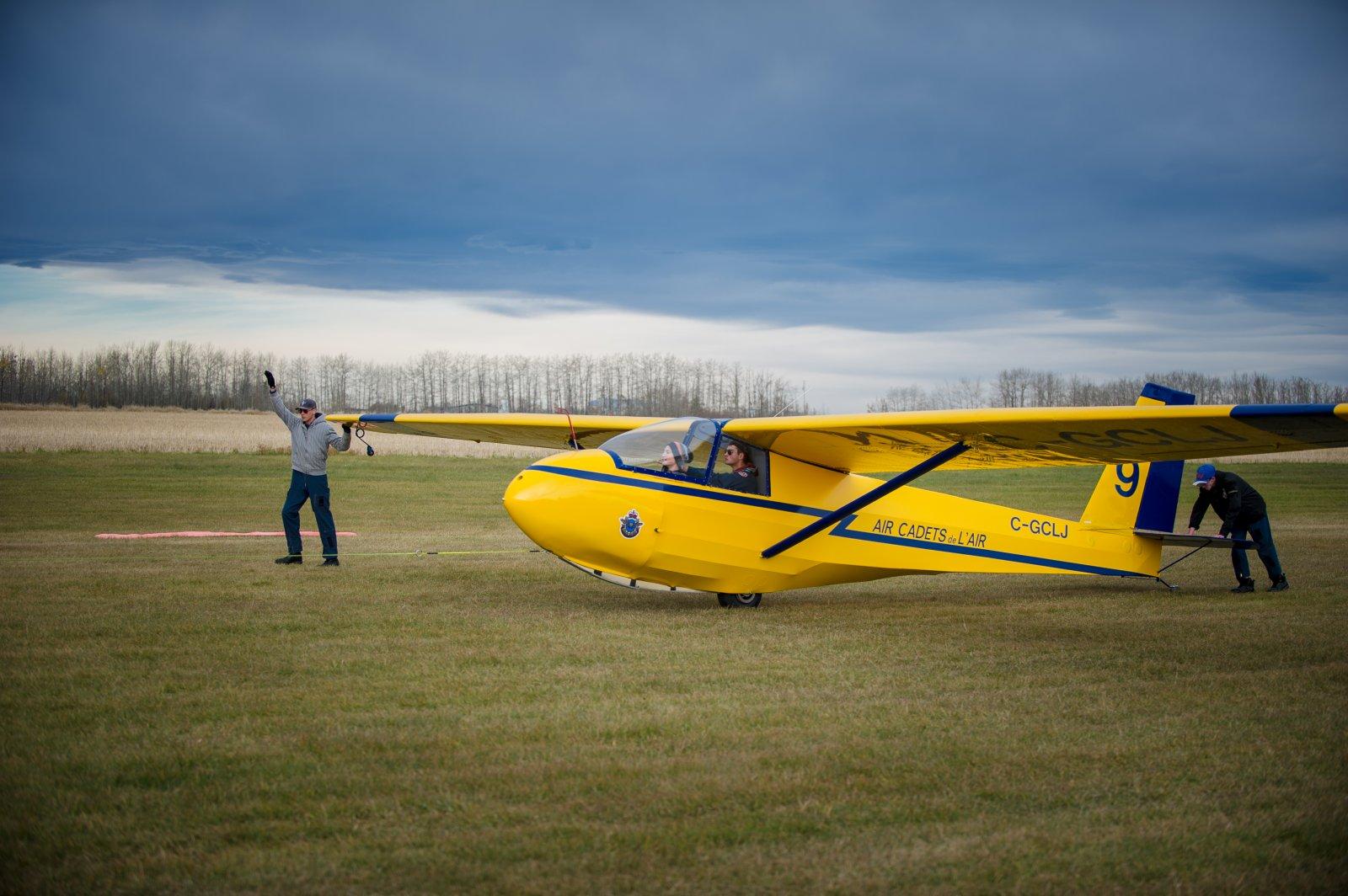 2014 Gliding-32