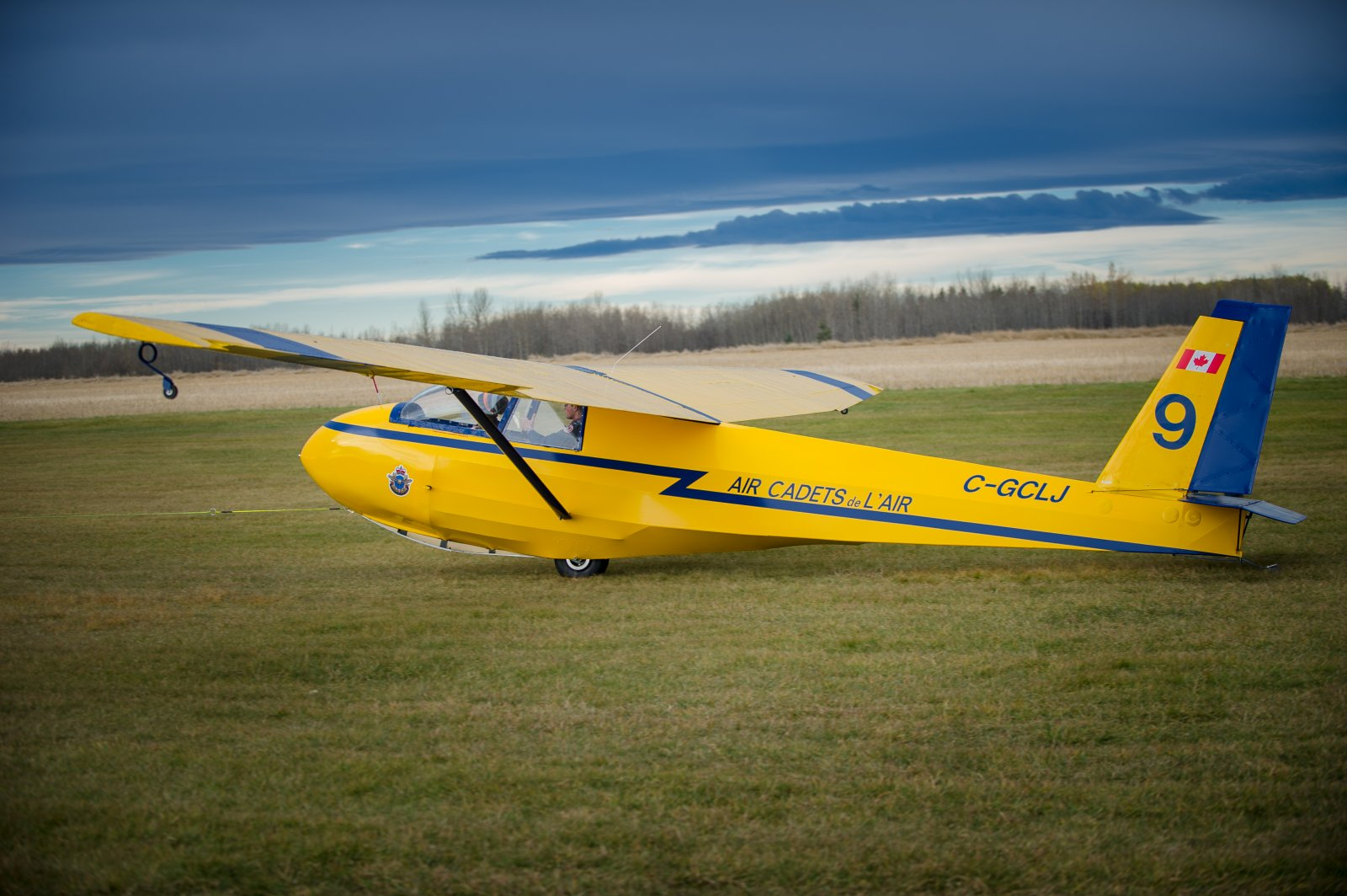2014 Gliding-35