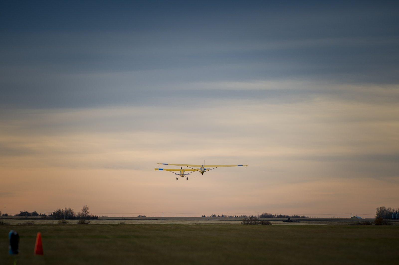 2014 Gliding-37