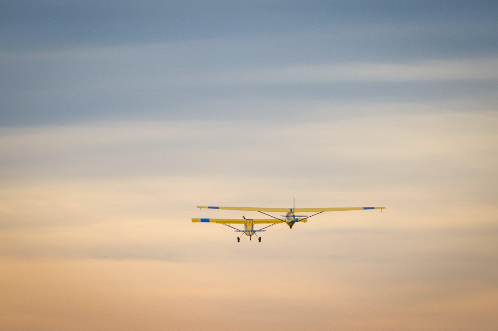 2014 Gliding-38