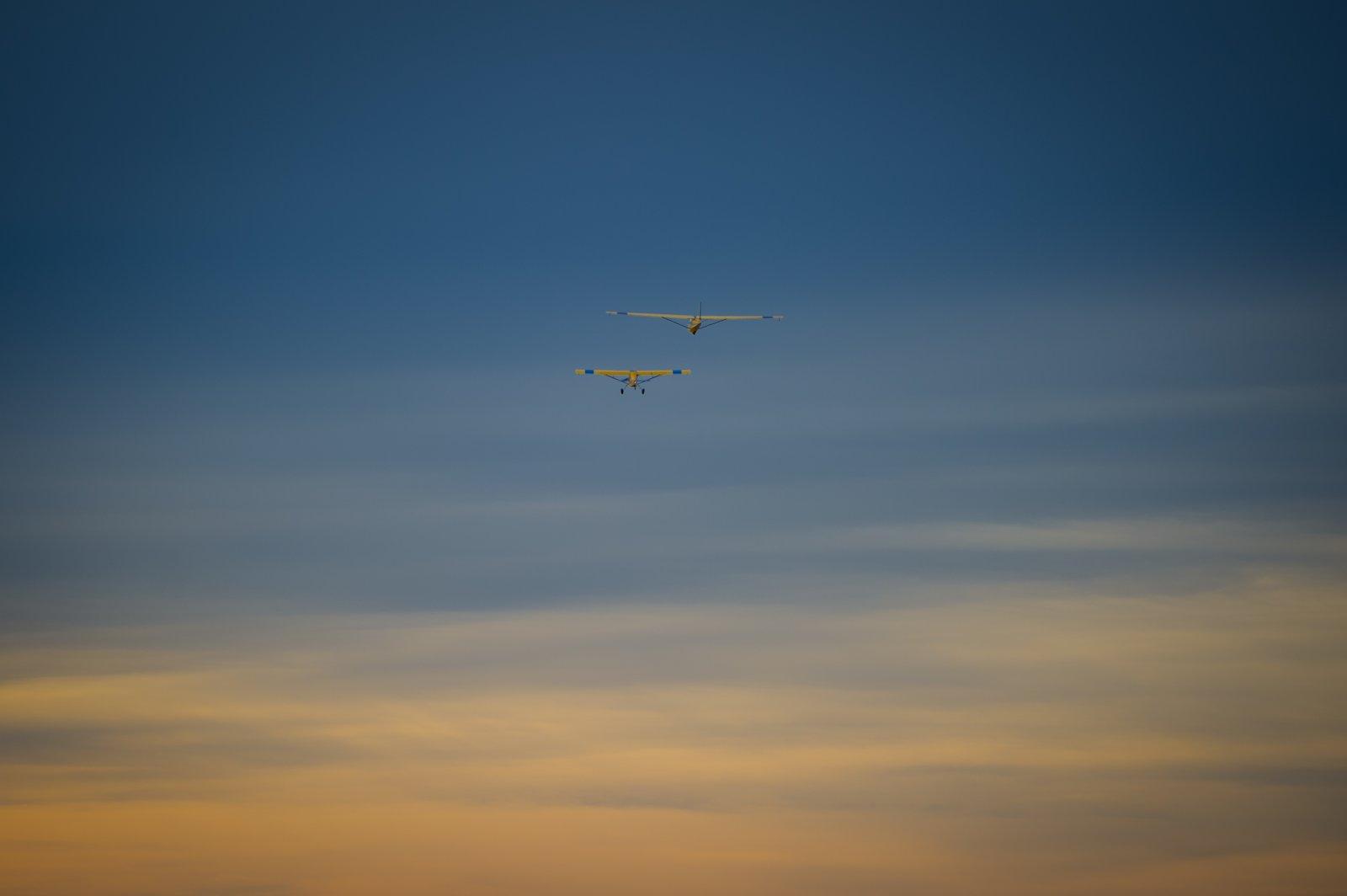 2014 Gliding-39