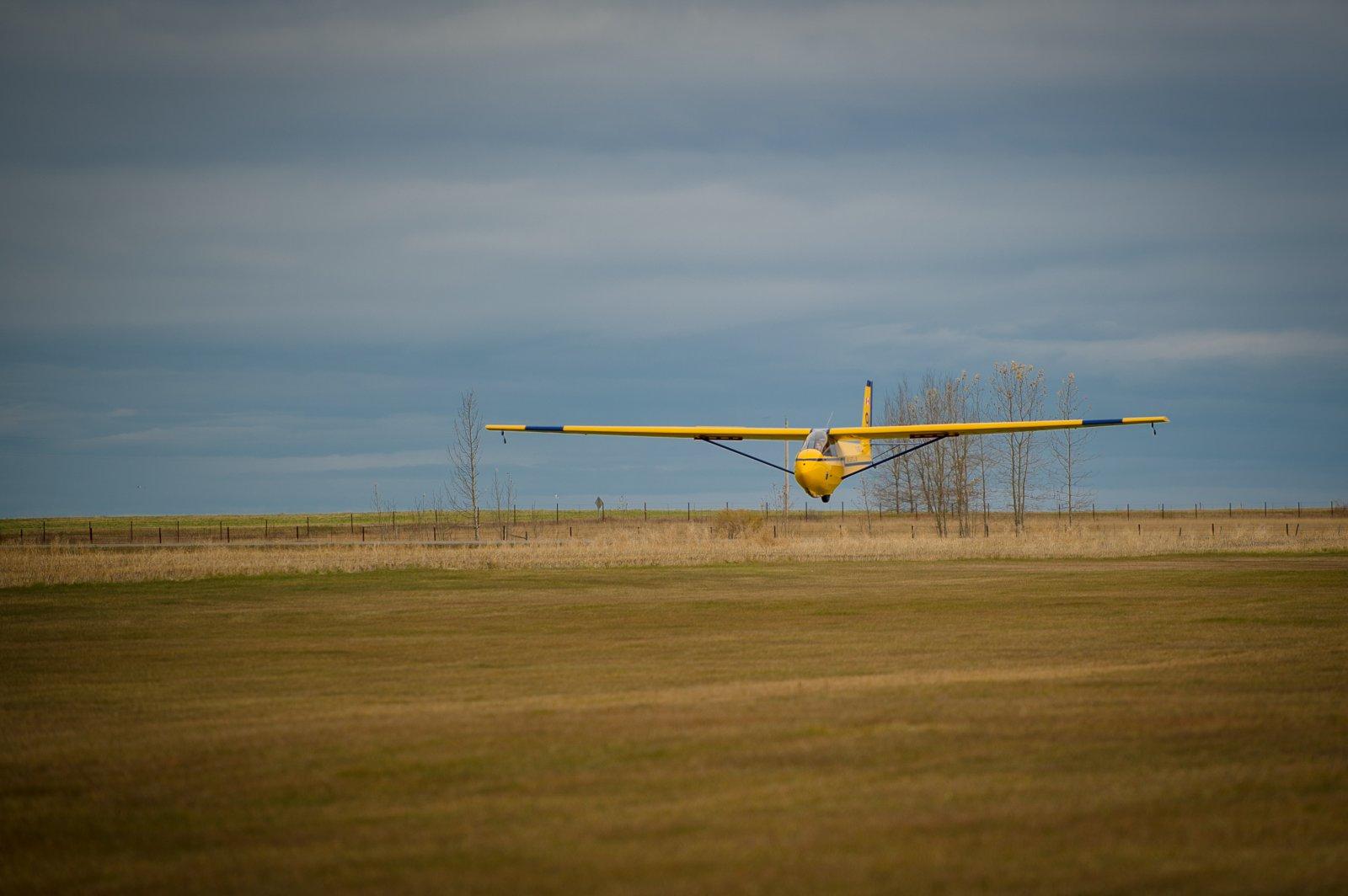 2014 Gliding-42