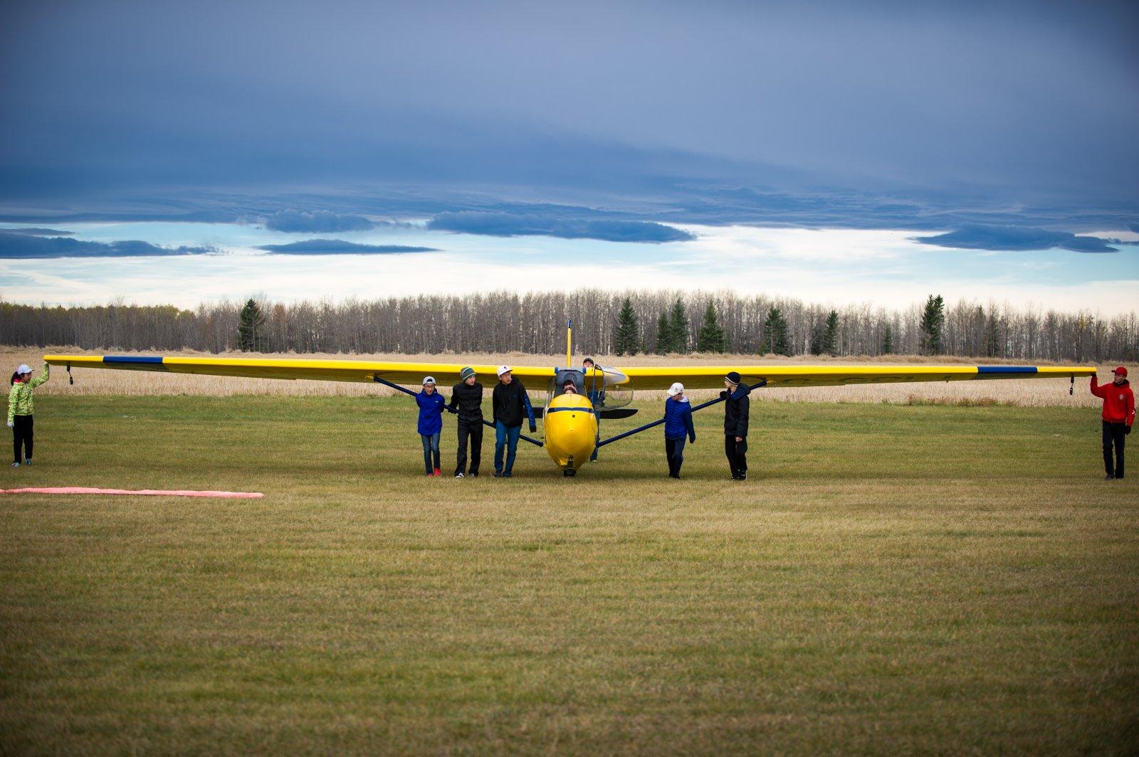 2014 Gliding-47