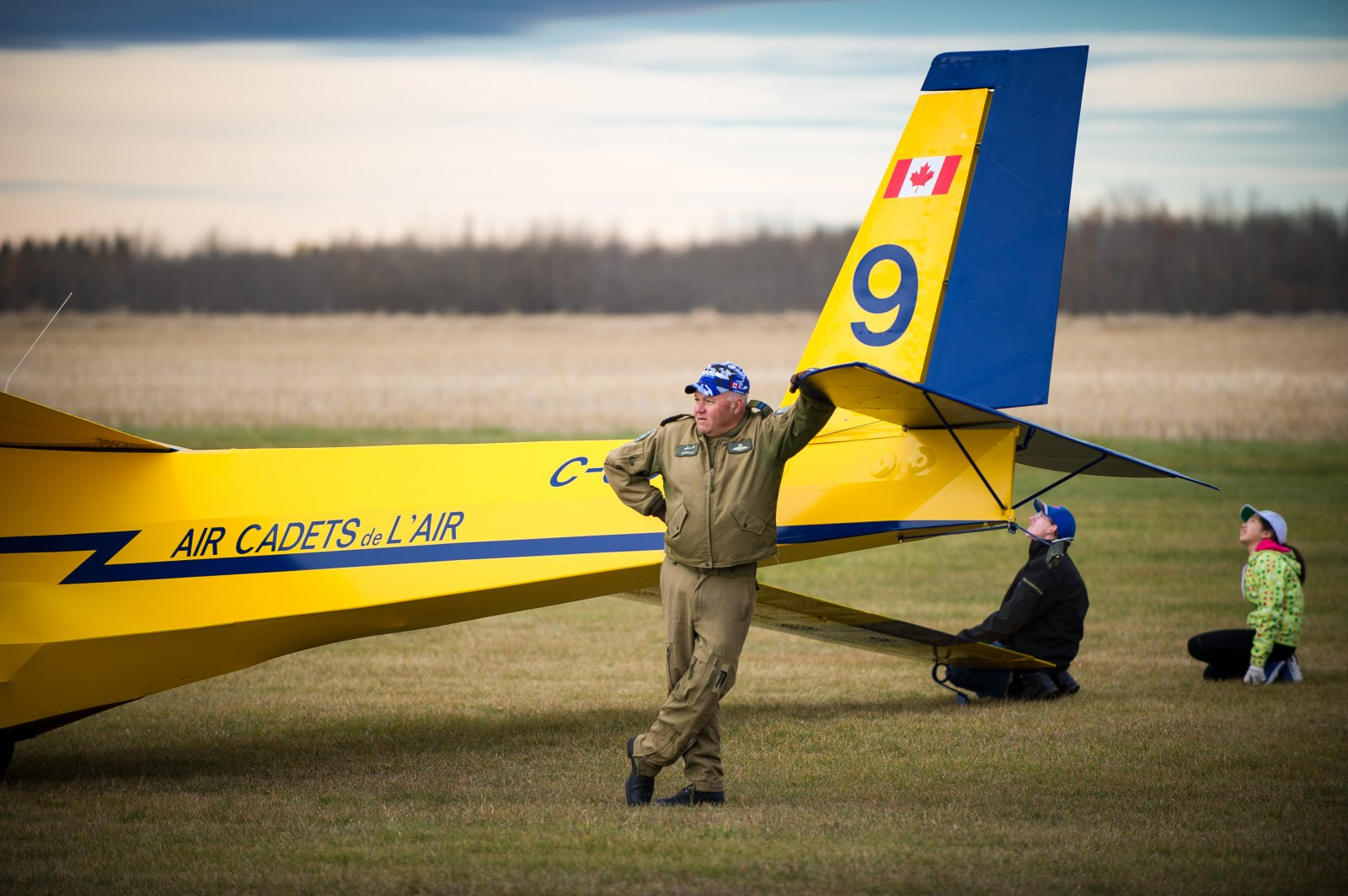2014 Gliding-53