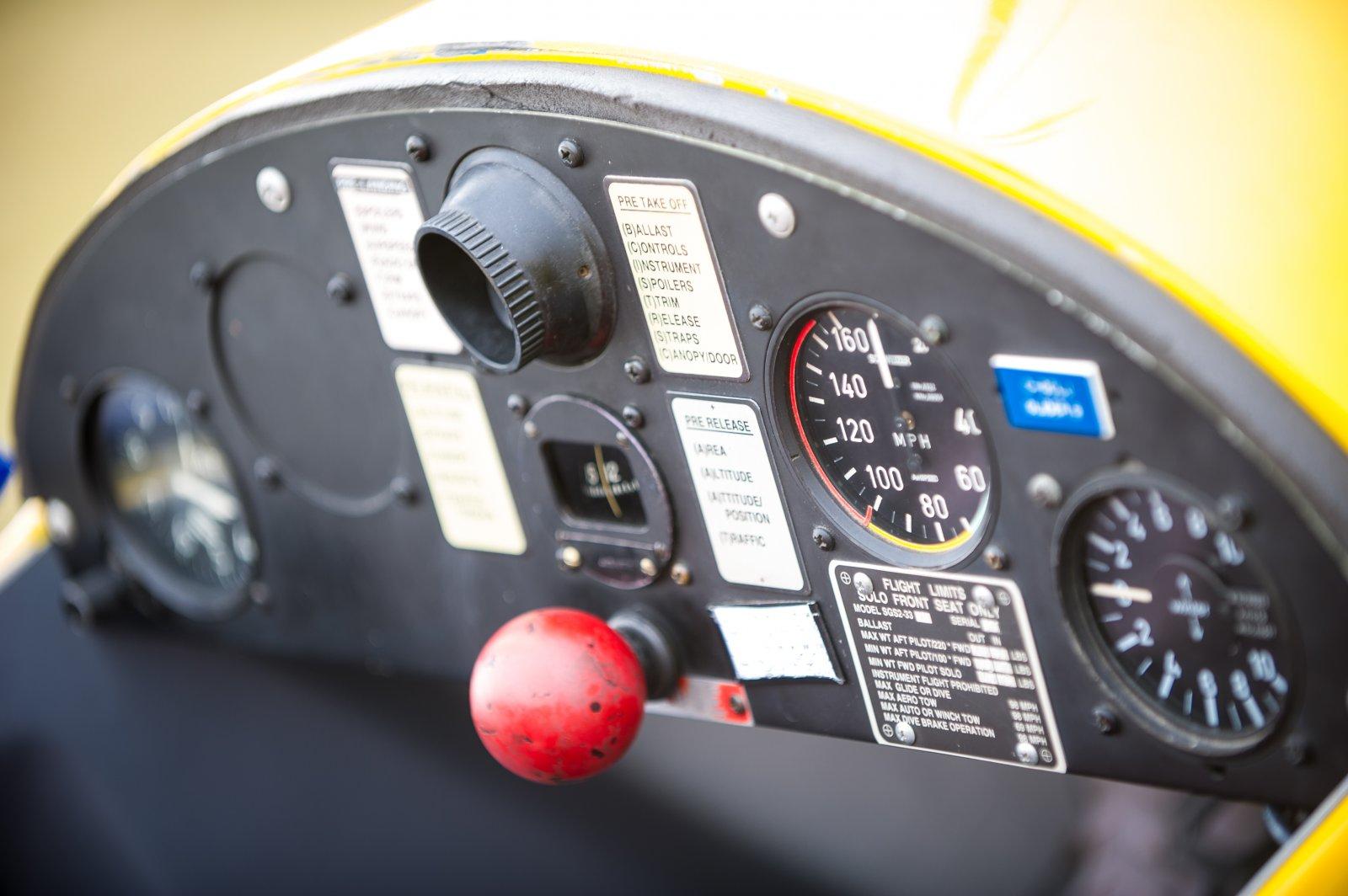 2014 Gliding-54
