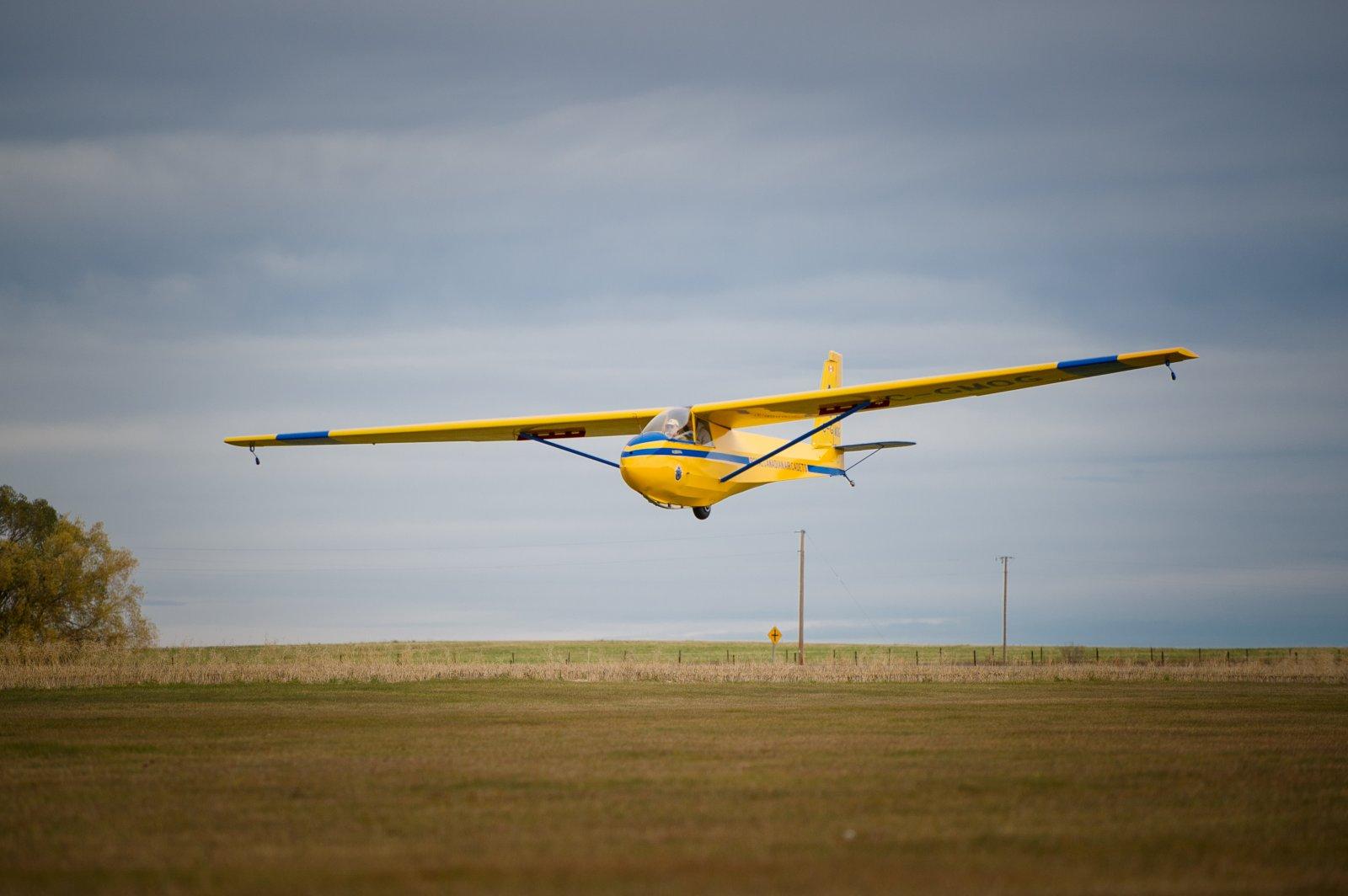 2014 Gliding-56