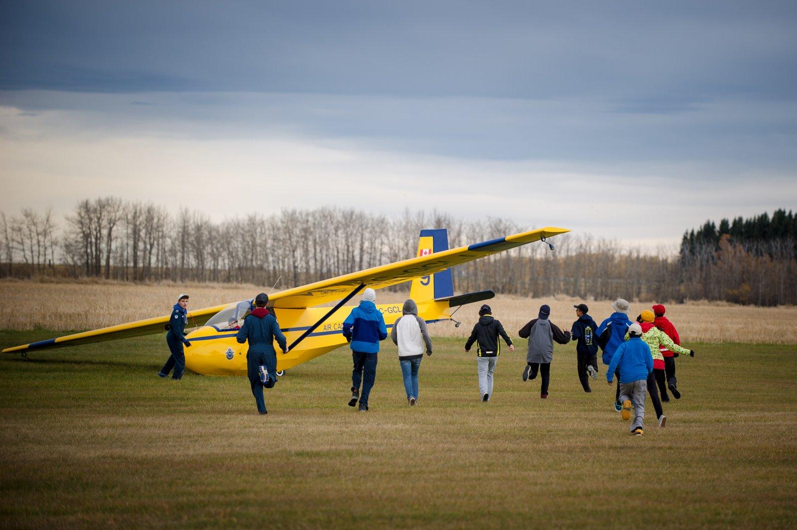 2014 Gliding-60