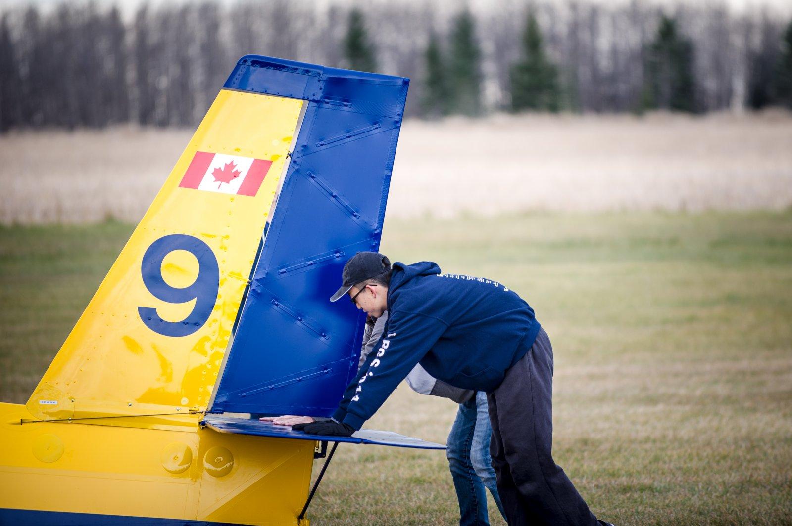 2014 Gliding-61