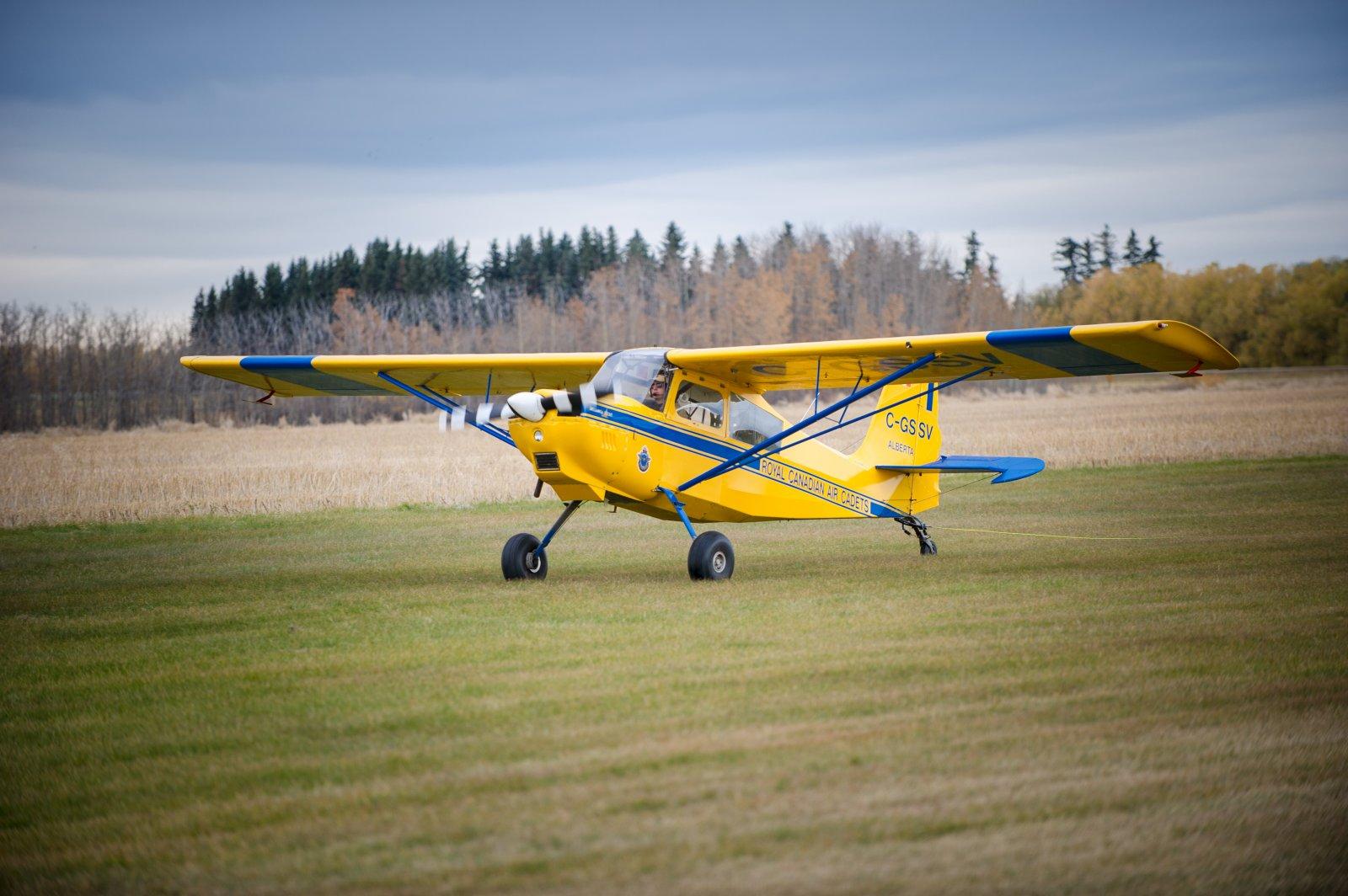 2014 Gliding-67