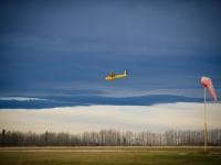 2014 Gliding-03