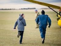2014 Gliding-09