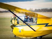 2014 Gliding-10