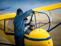 2014 Gliding-11