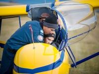 2014 Gliding-15