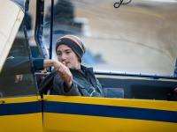2014 Gliding-19