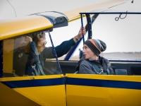2014 Gliding-20