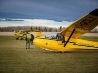 2014 Gliding-23