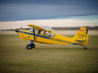 2014 Gliding-24