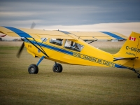 2014 Gliding-25