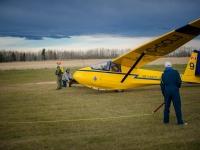 2014 Gliding-27