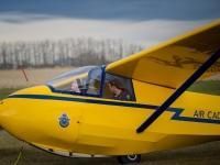 2014 Gliding-29