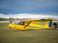 2014 Gliding-33