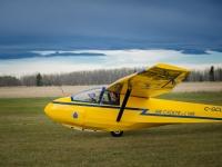 2014 Gliding-34