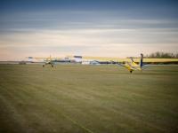 2014 Gliding-36