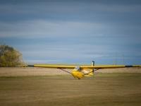 2014 Gliding-43