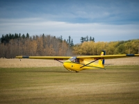 2014 Gliding-44