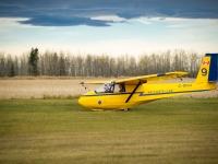 2014 Gliding-45
