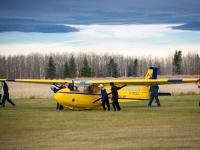 2014 Gliding-46