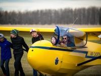 2014 Gliding-48