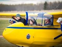 2014 Gliding-49