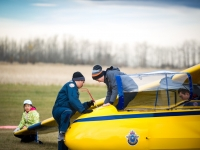 2014 Gliding-50