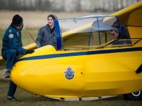 2014 Gliding-51