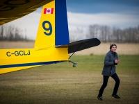 2014 Gliding-52