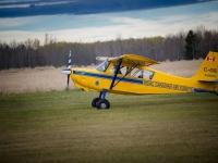 2014 Gliding-55