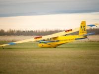 2014 Gliding-57