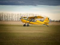 2014 Gliding-58