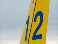 2014 Gliding-65