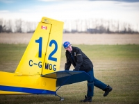 2014 Gliding-68