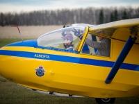 2014 Gliding-69